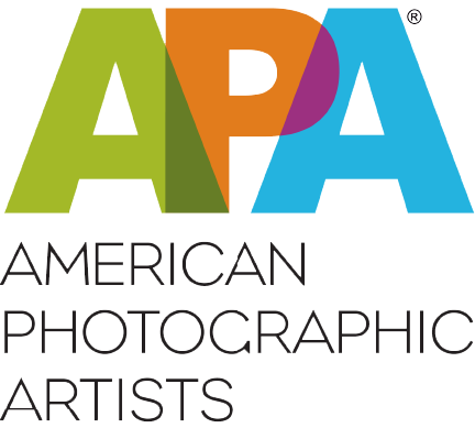 Musée partner: American Photographic Artists