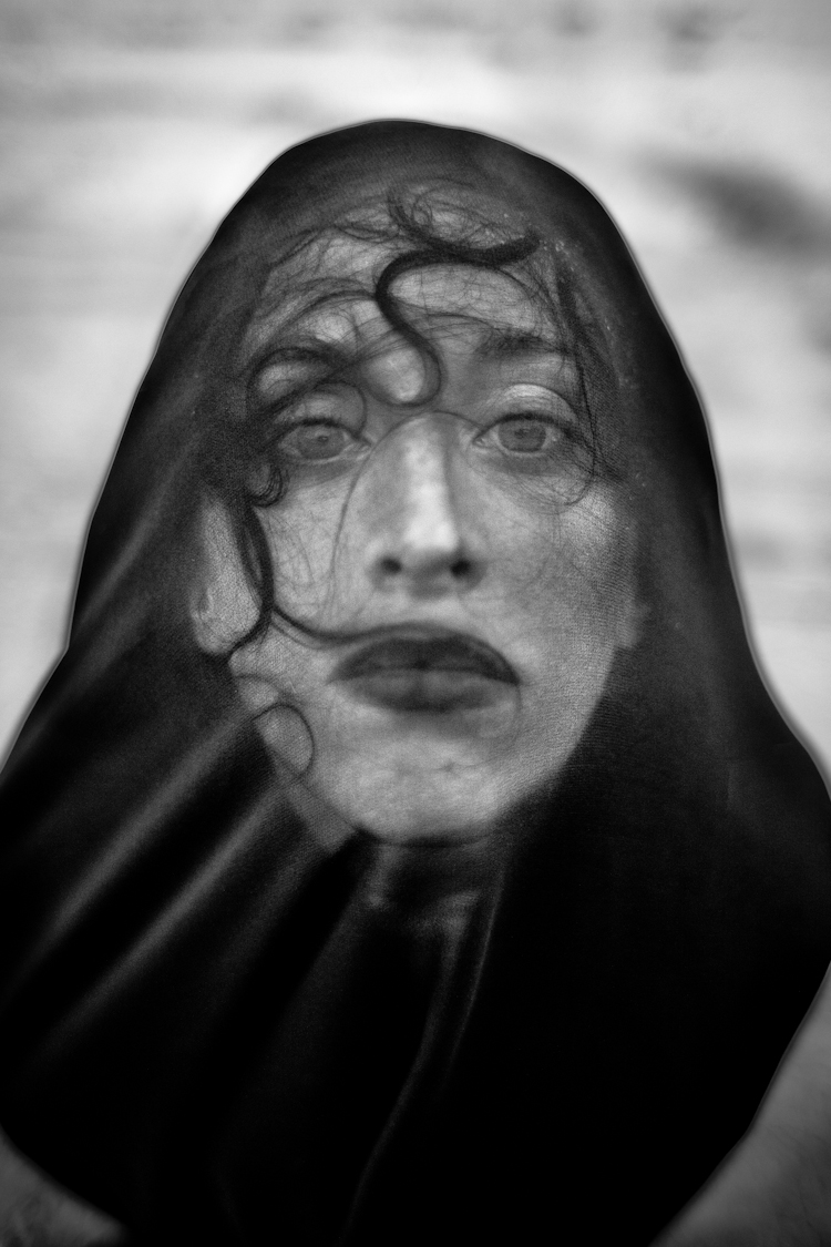 ©Nashalina Schrape