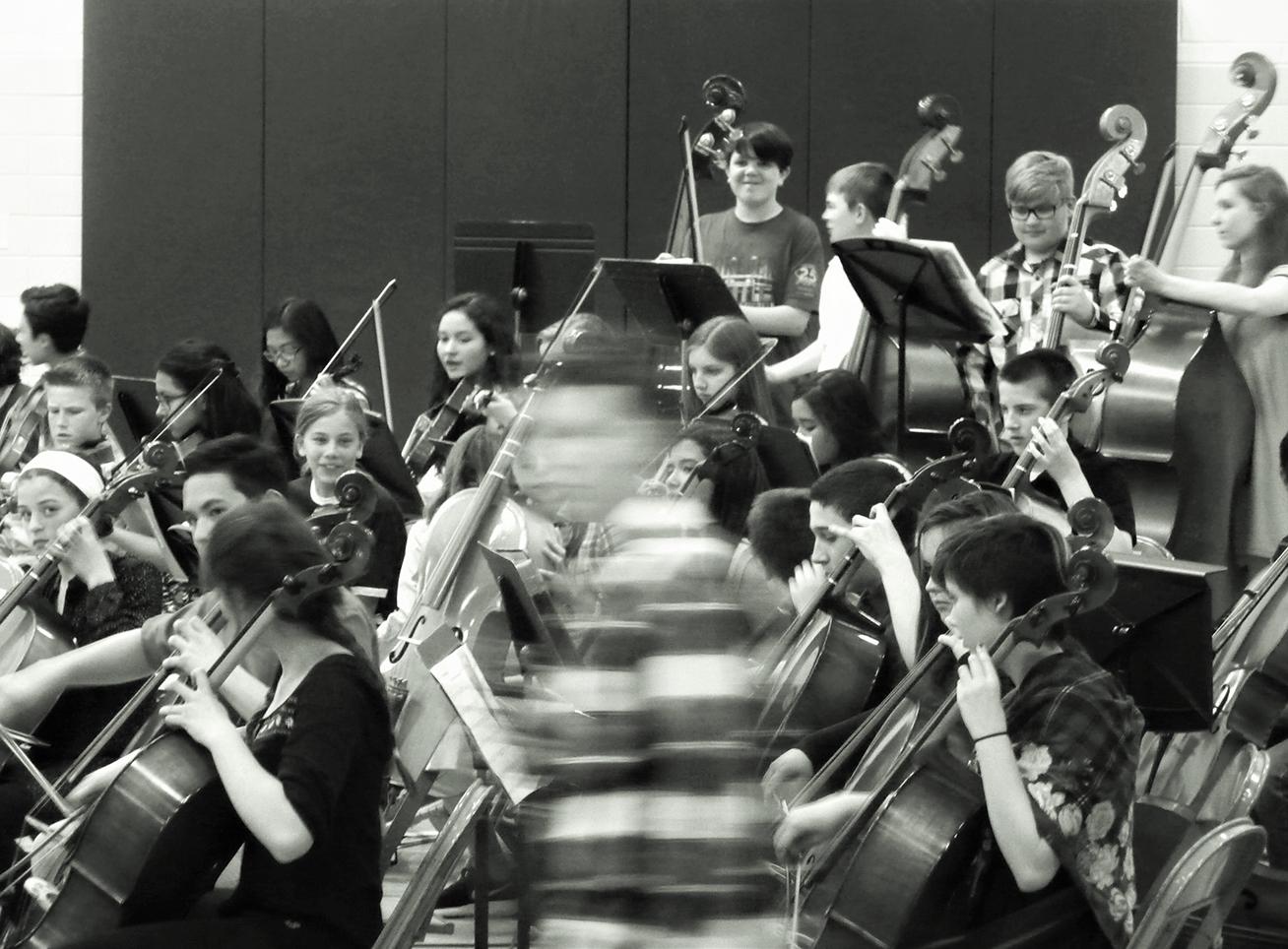 B3-Peddada-concert-interrupter.JPG