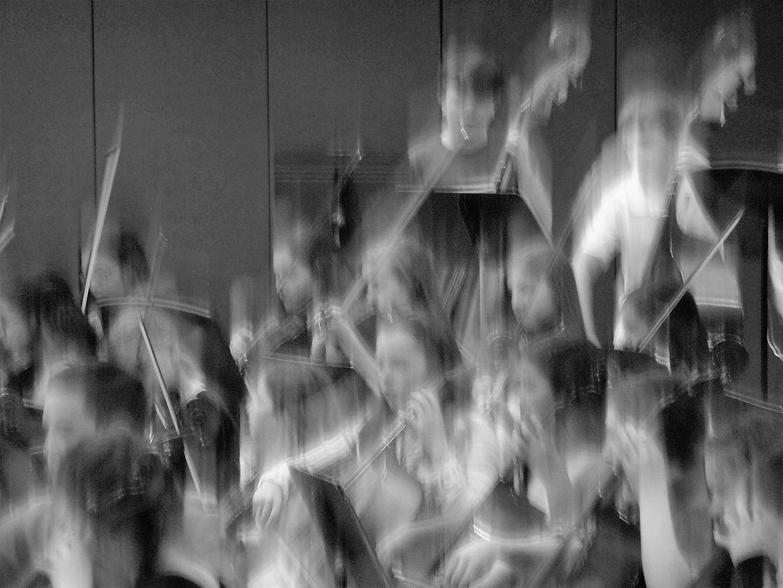 B5-Peddada-Concert-movement.JPG