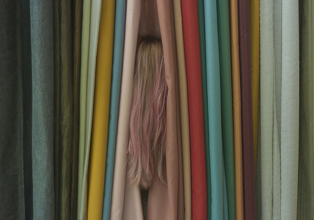 Cristina Coral.jpg