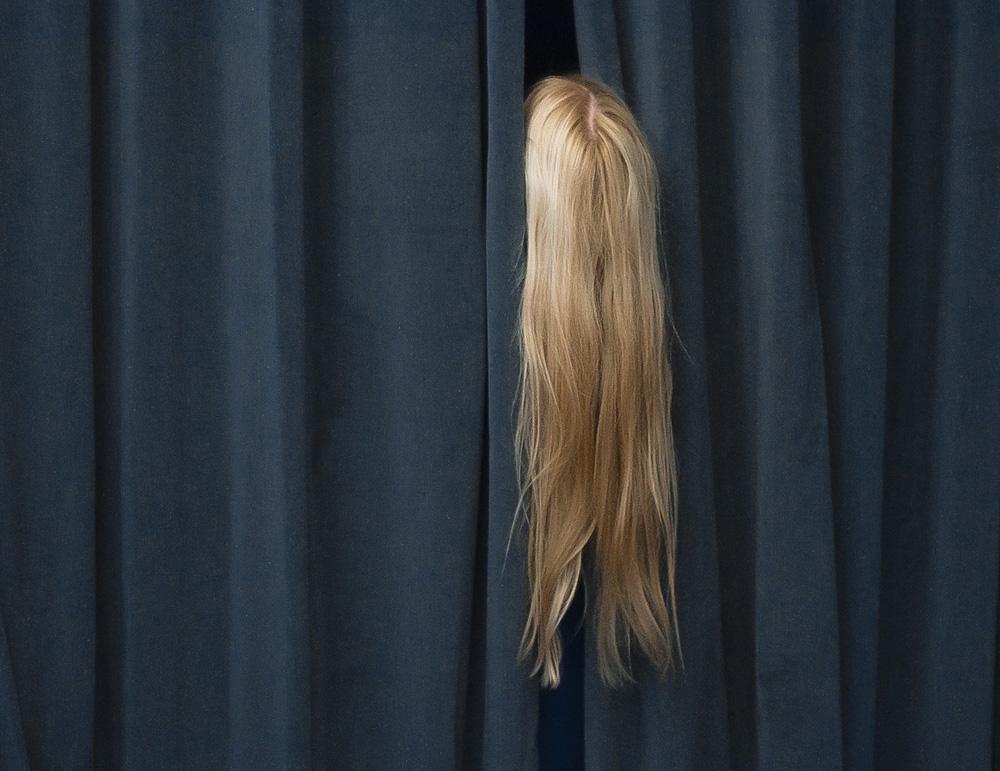 Cristina Coral 2.jpg