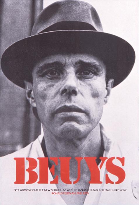 Beuys-Feldman-Gallery.jpg