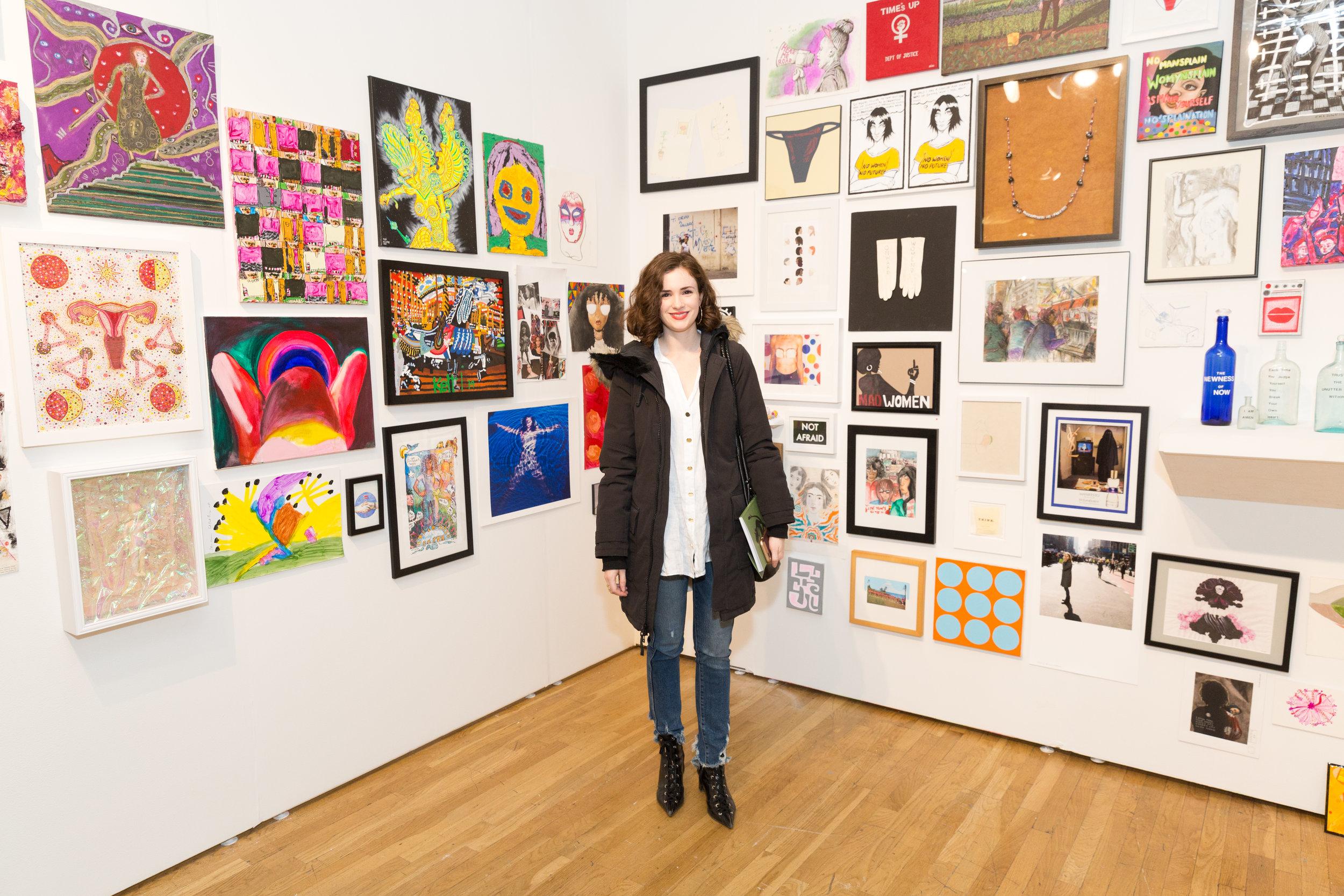 OAF 2018 - Alexandra Slattery.jpg