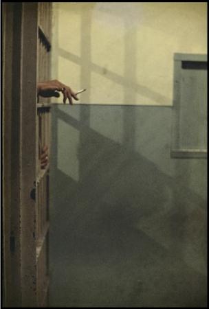 Untitled, Chicago, Illinois, 1957  Images Courtesy of Jack Shaiman Gallery
