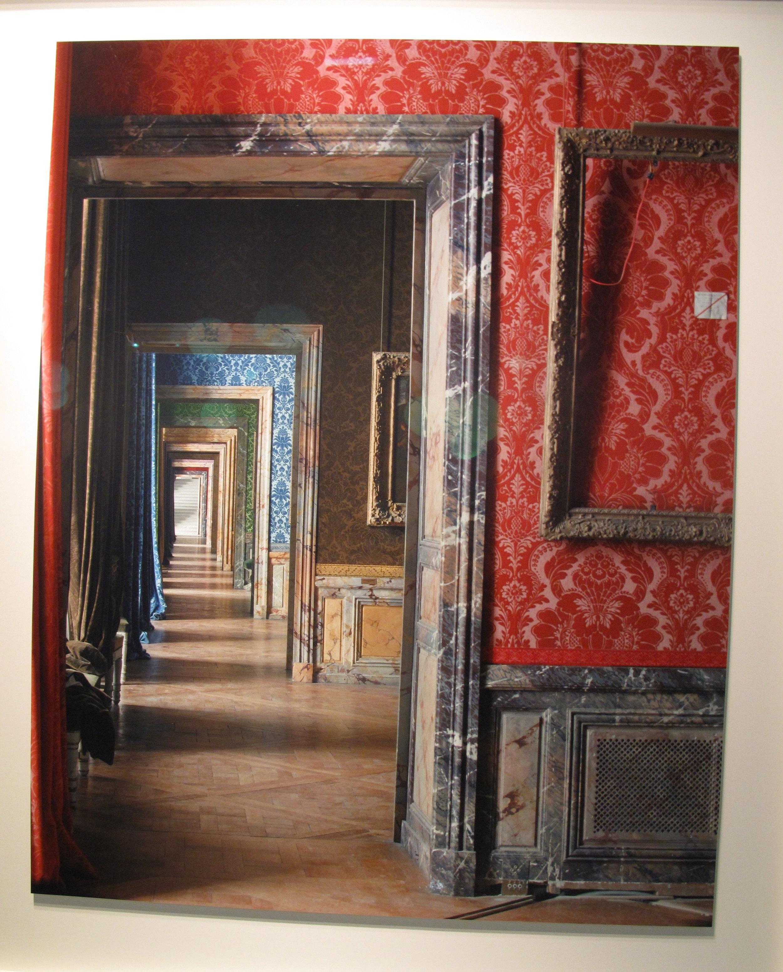Robert Polidori .jpg