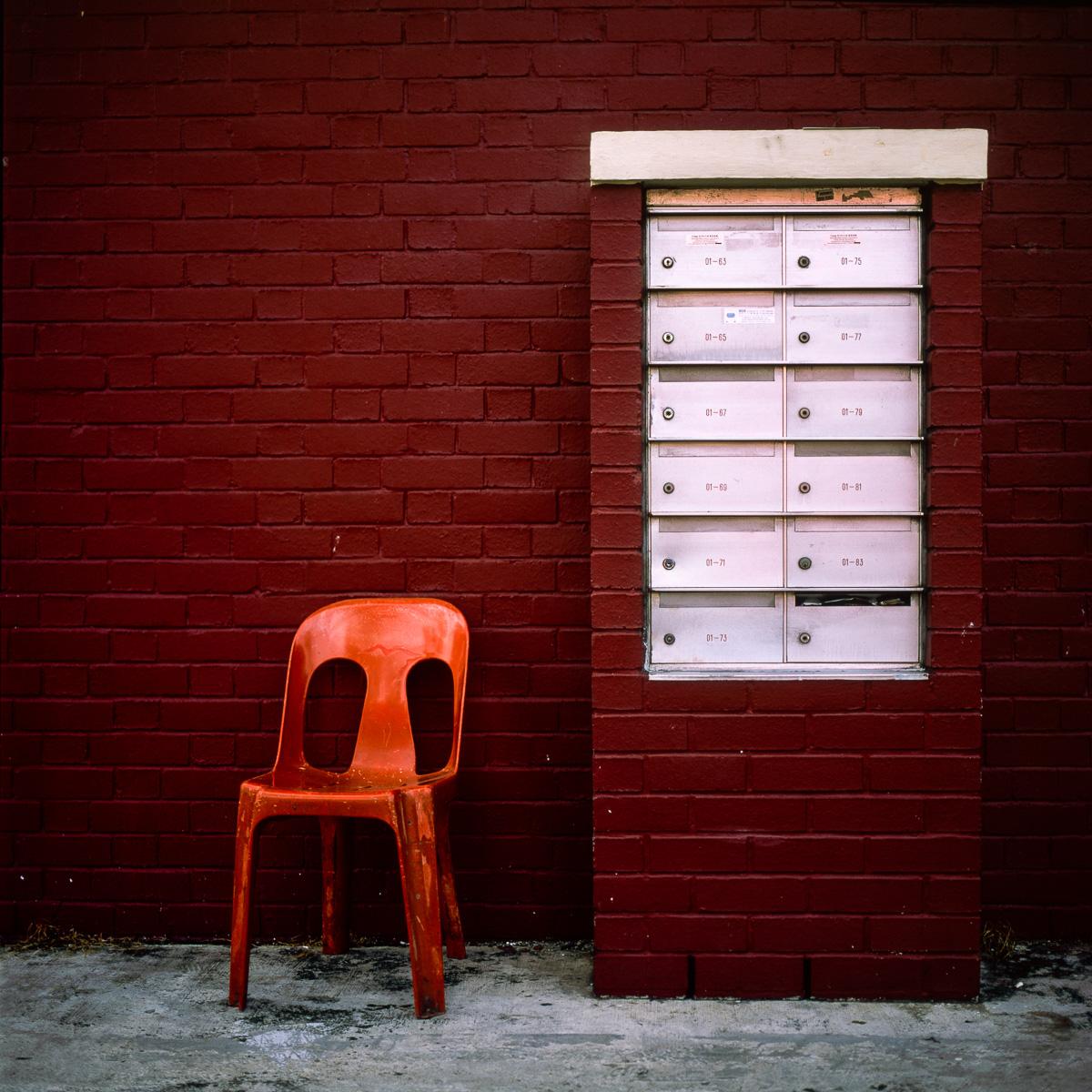Waiting-01.jpg