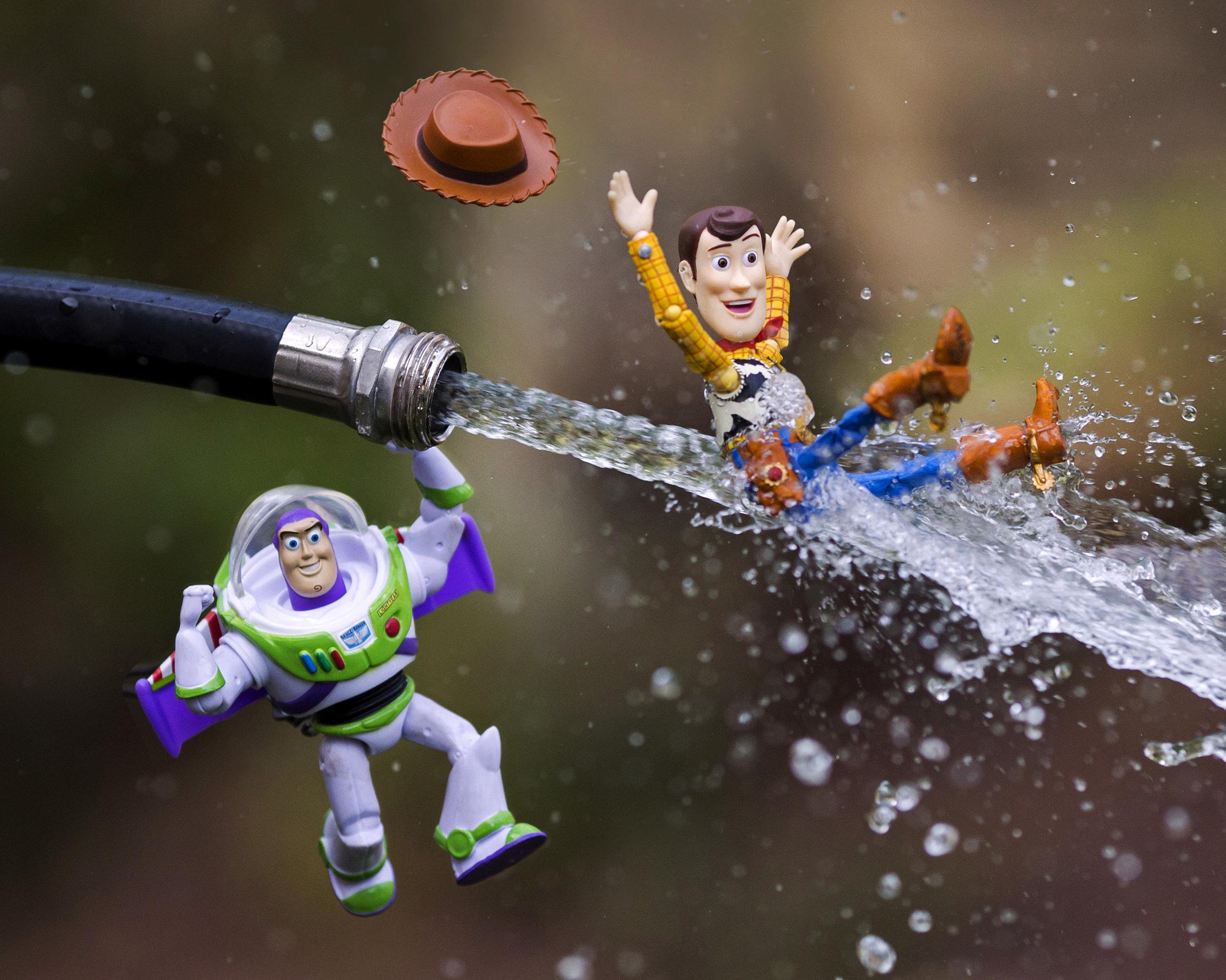 Toy Story Garden Hose.jpg