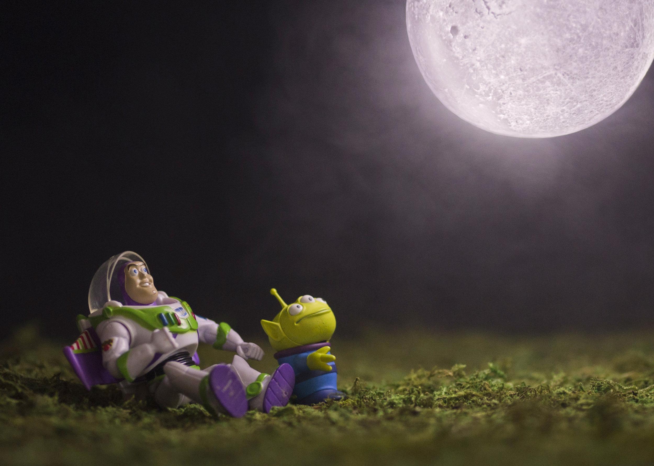 Toy Story Buzz n Alien Moon.jpg