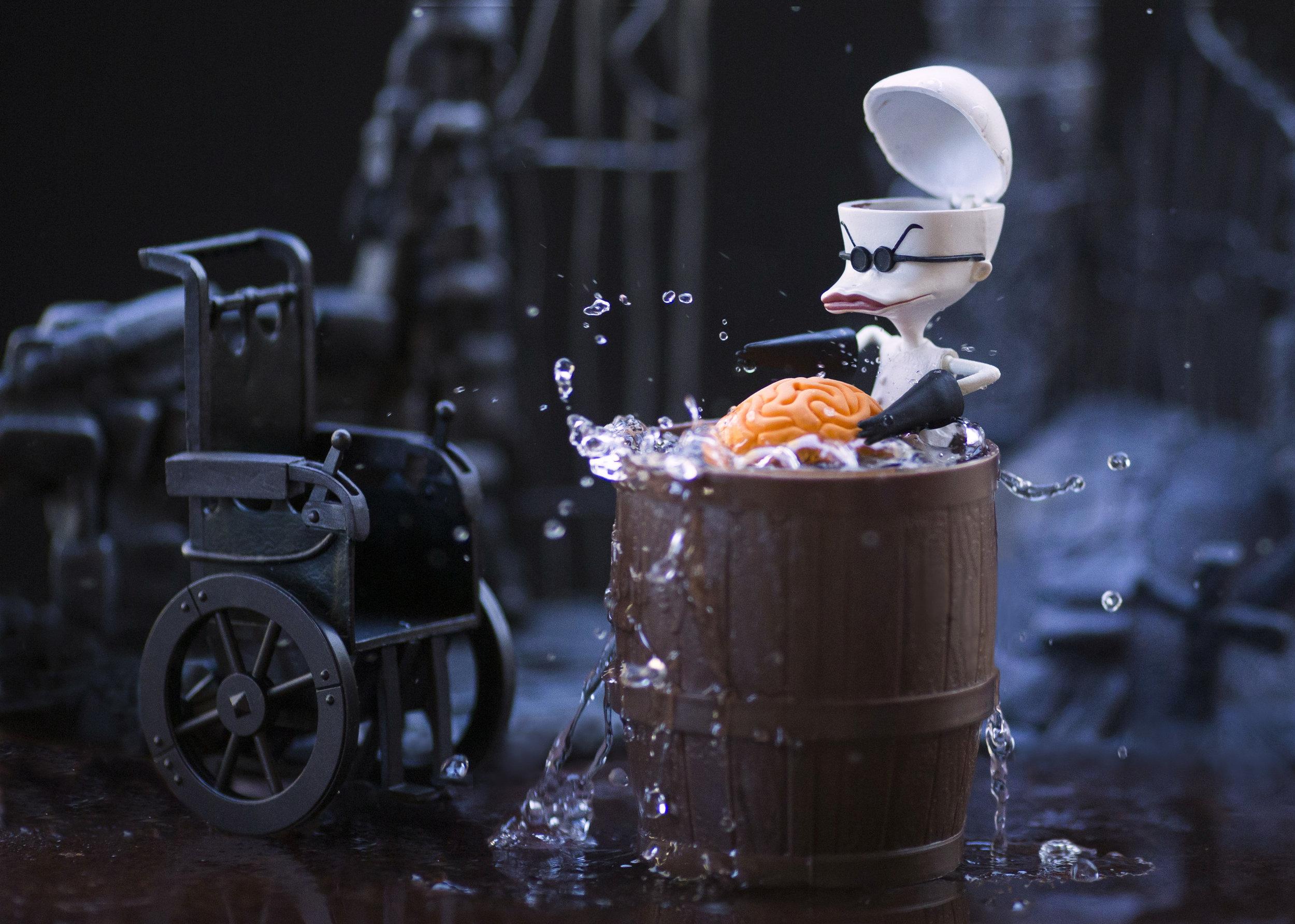 Dr. Finkelsteing Brain Washing.jpg