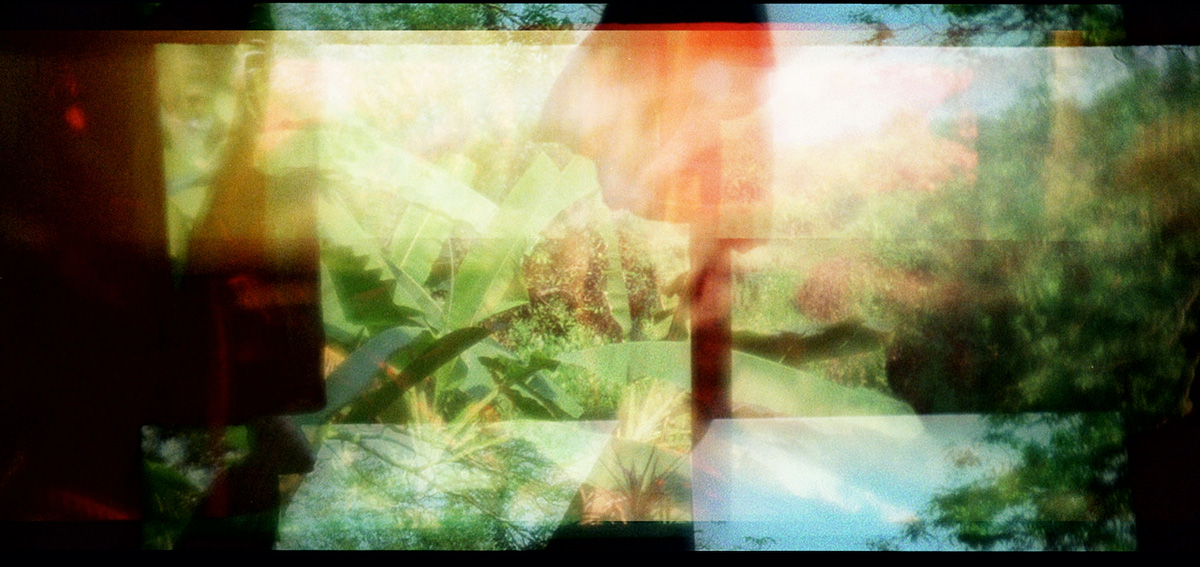 Apichatpong Weerasethakul, Film Still from Ashes, 2012. Courtesy of Kick the Machine Films and kurimanzutto, Mexico City