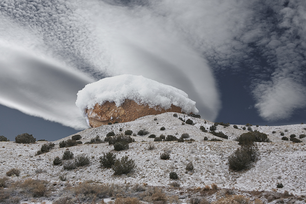 Unexpected Geology #9.jpg