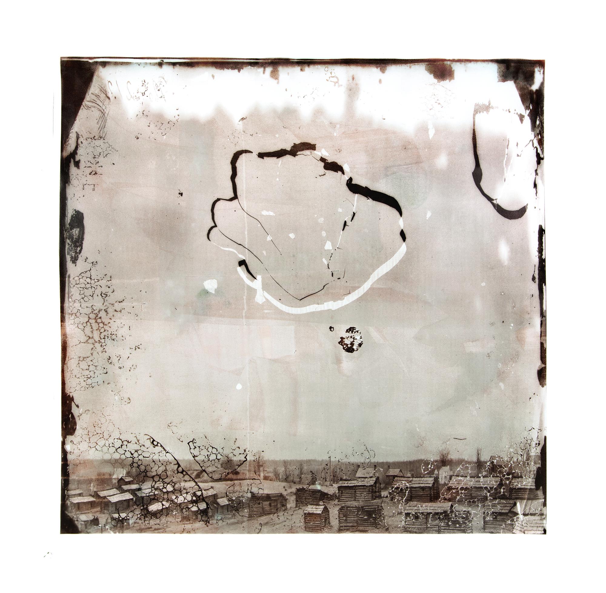 Matthew Brandt: 1864, 03888