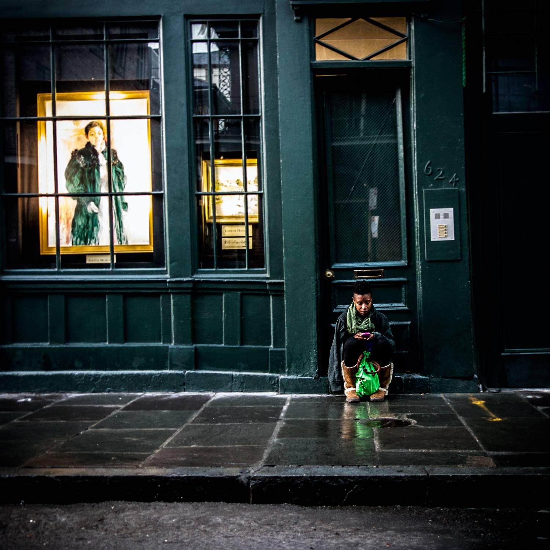 Le Petit Salon  Hillary French Quarter New Orleans.jpg