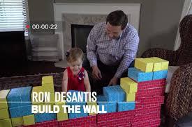 Ron Desantis Conservative Warrior . Created by Ron Desantis For Governor. Via Youtube