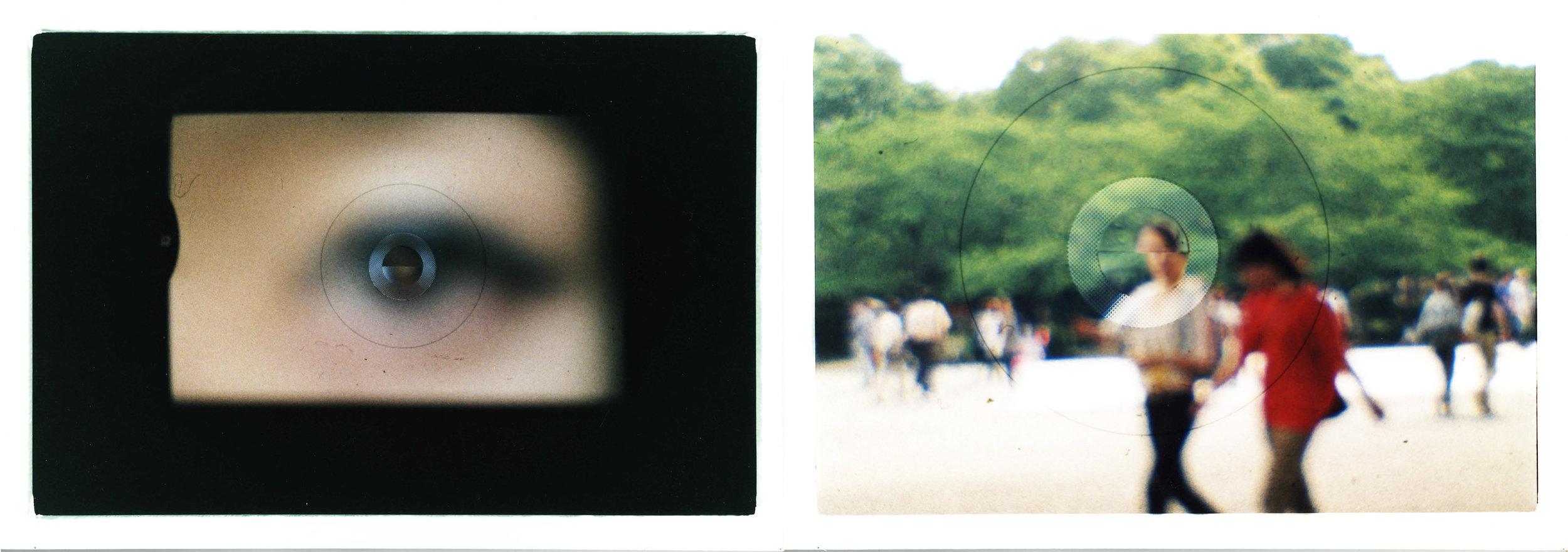 © Kyoko Hamaguchi