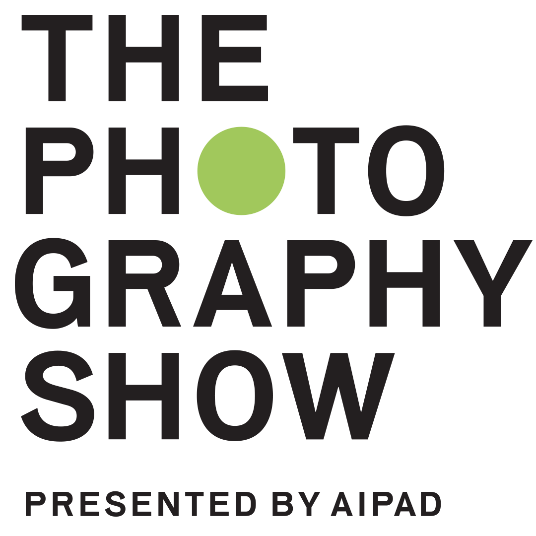ThePhotographyShow_1080x1080.png