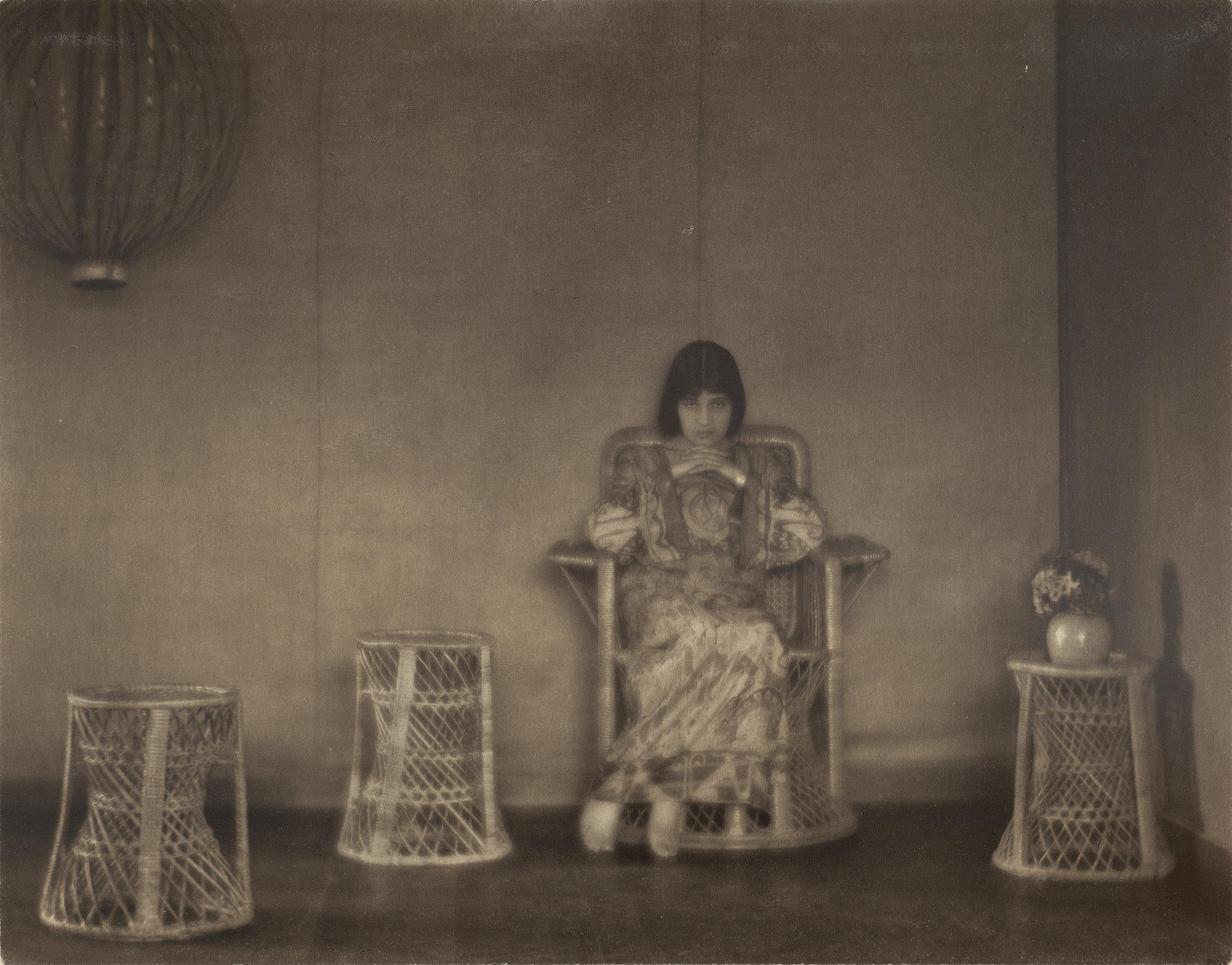 Tina Modotti, The Lane Collection, Photograph © Museum of Fine Arts, Boston