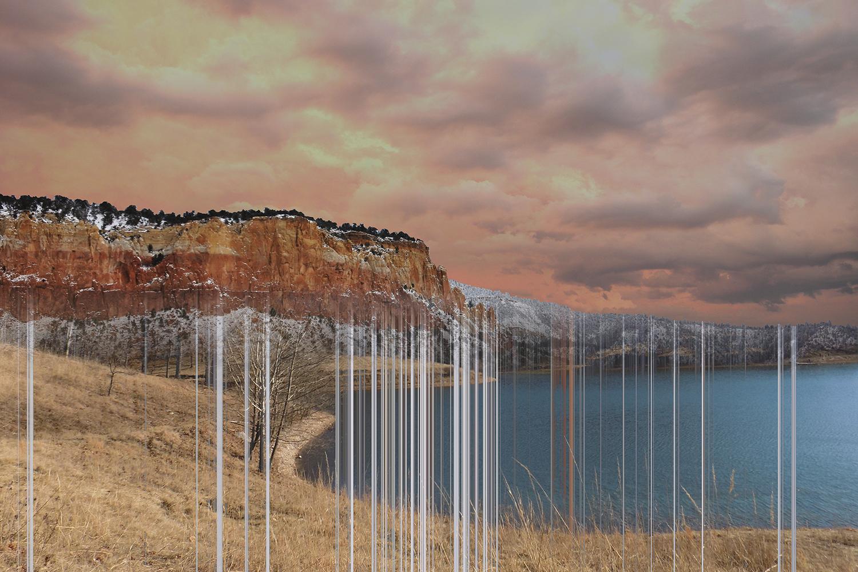 Lone Elk Mesa.jpg