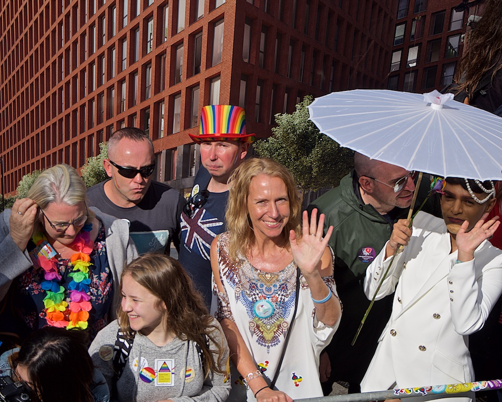 2 Dunnico Flags City Pride Parade.jpg