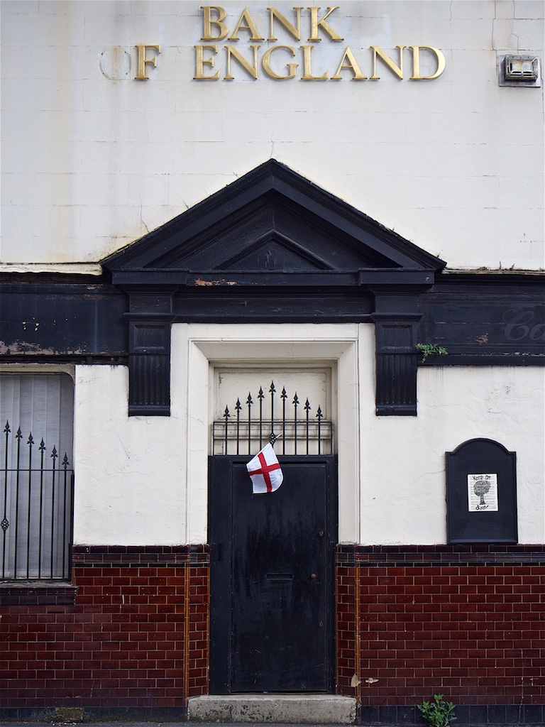 6 Dunnico Flags Bank of England.jpg