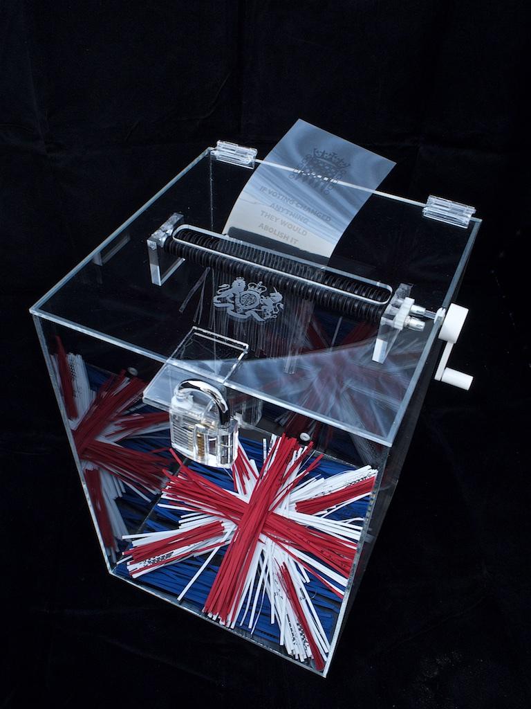 Dunnico ballot box shredder.jpg