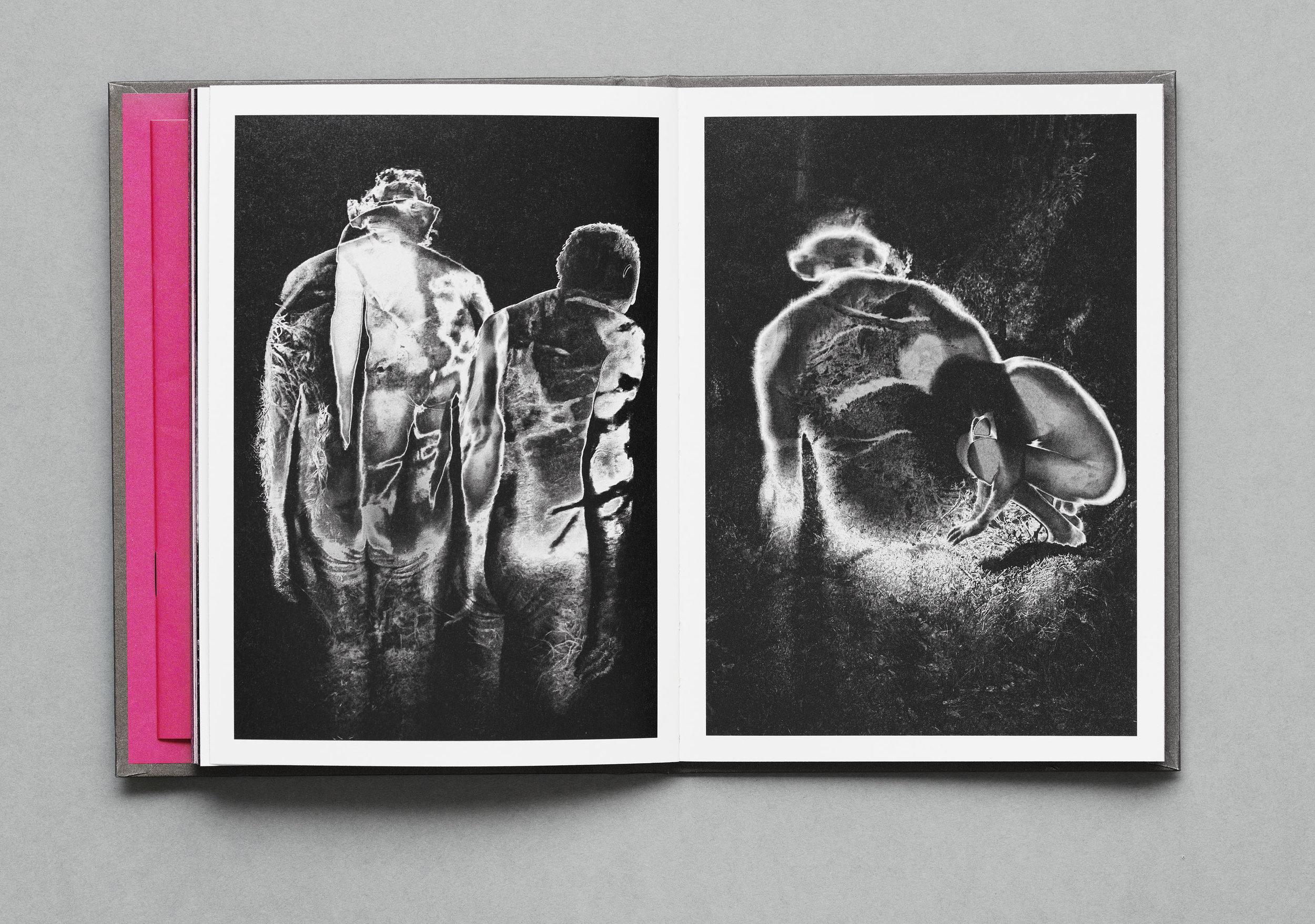© Skreid Publishing, Leif Sandberg