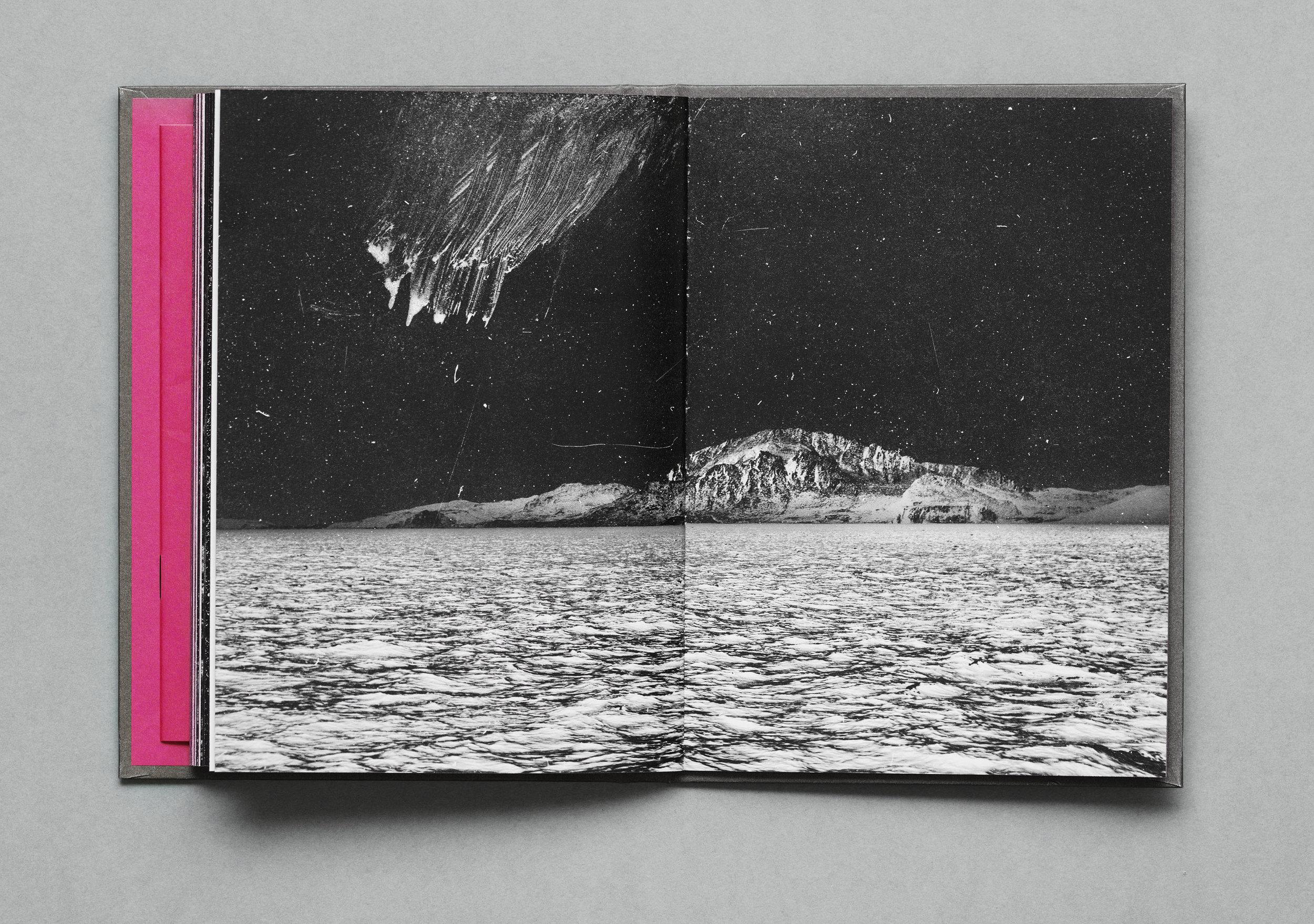 © Skreid Publishing Leif, Sandberg