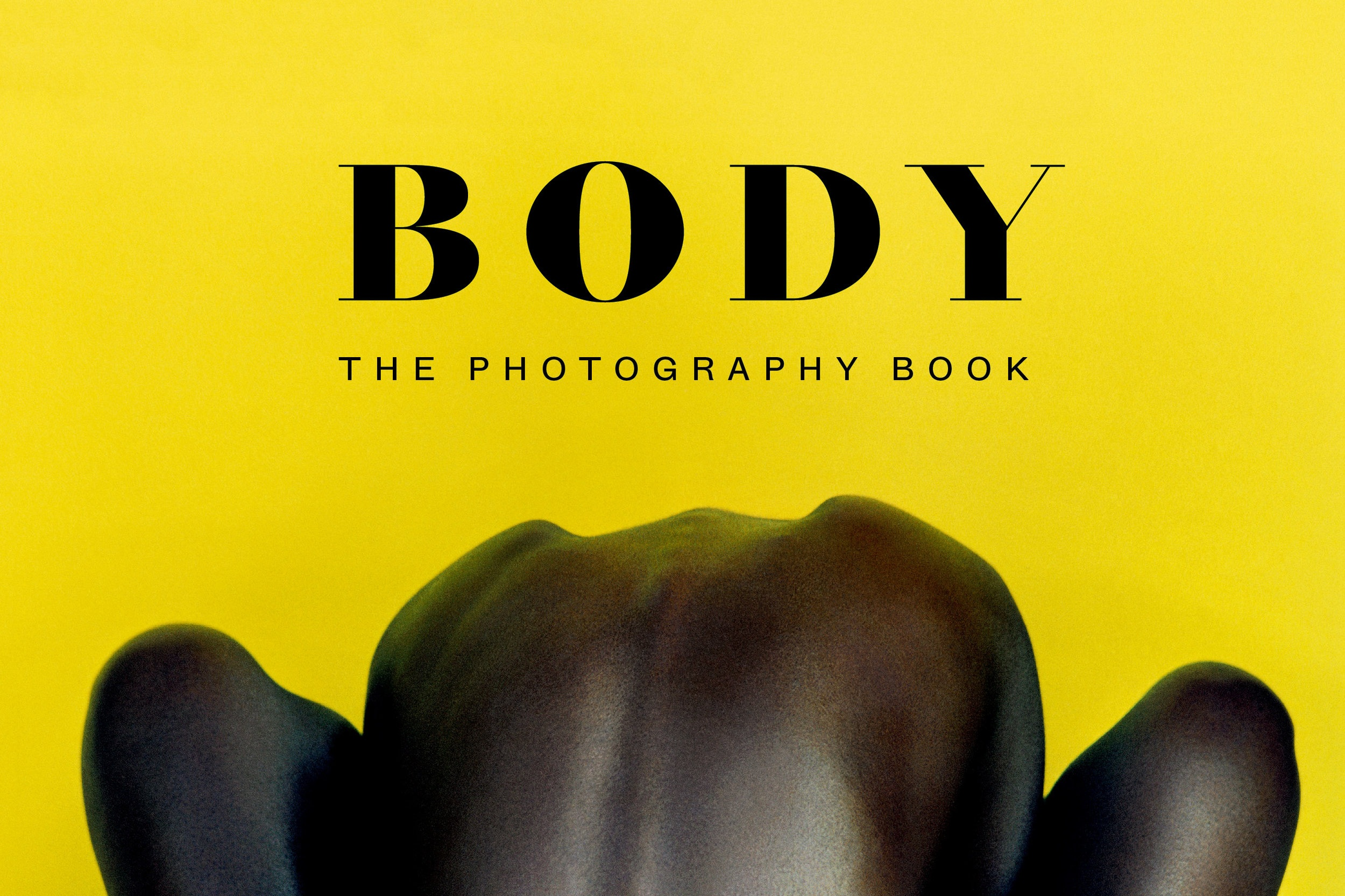 Book Review Body Musee Magazine