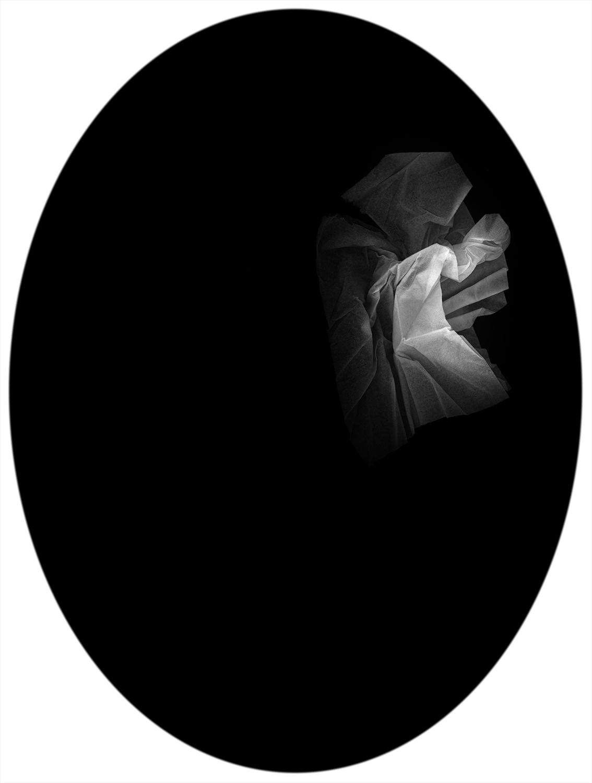 Matrilinear 24, 2019 © Elizabeth Claffey