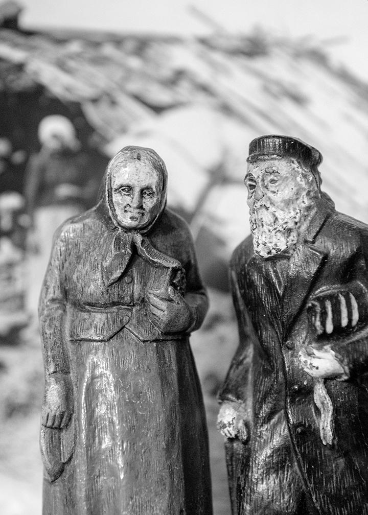 Grandparents I.jpg