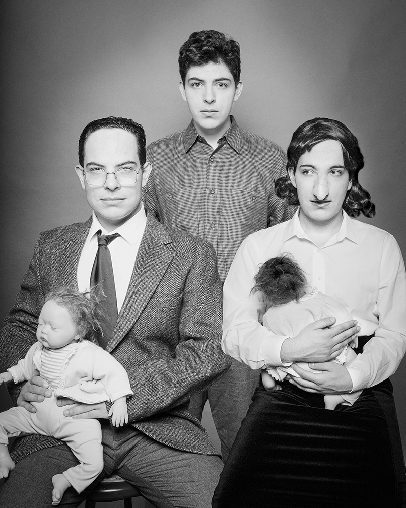 Group Portrait with Two Infants.jpg