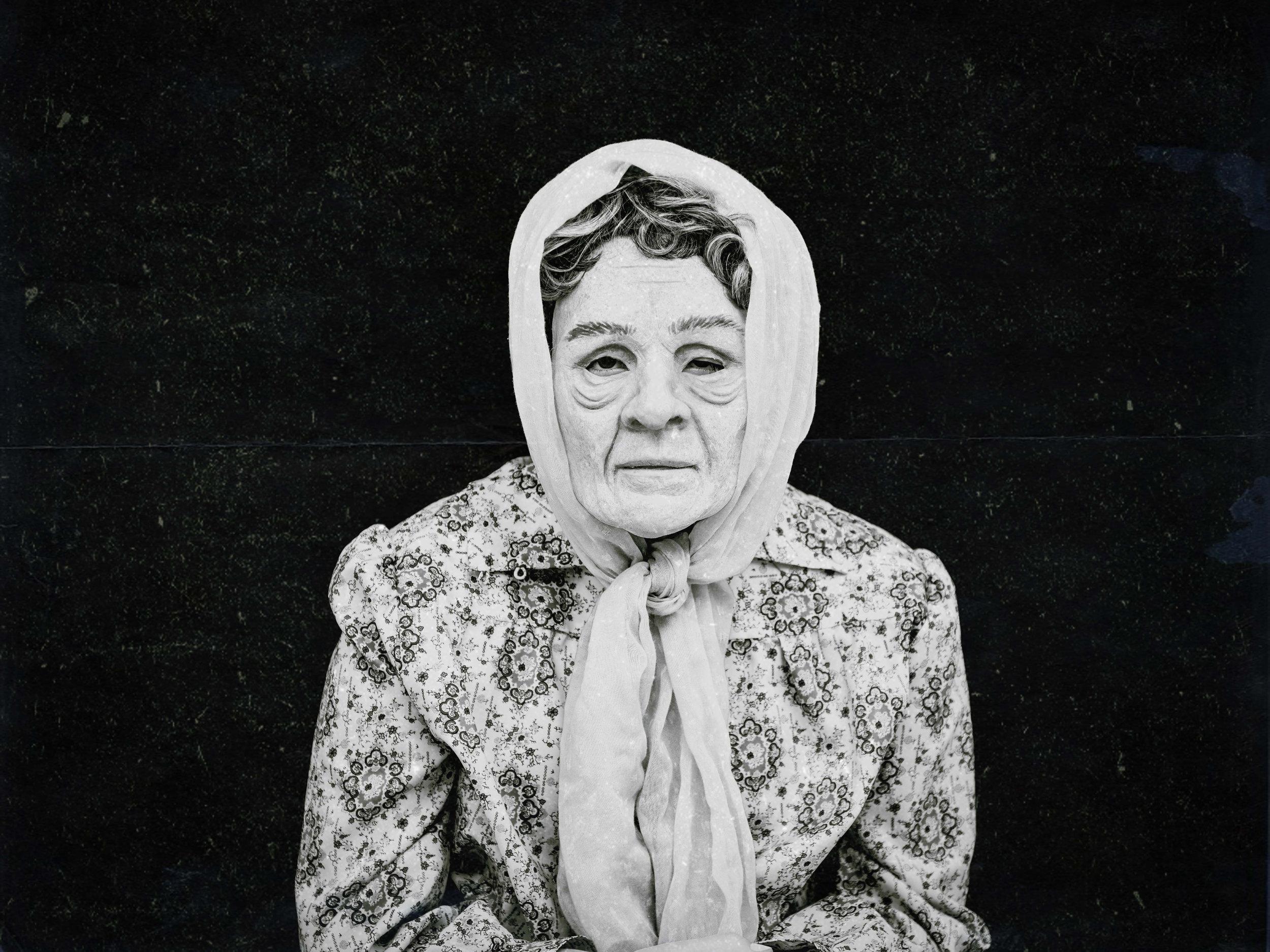 Grandmother II.jpg