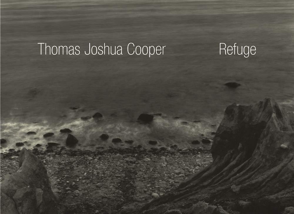 © Thomas Joshua Cooper