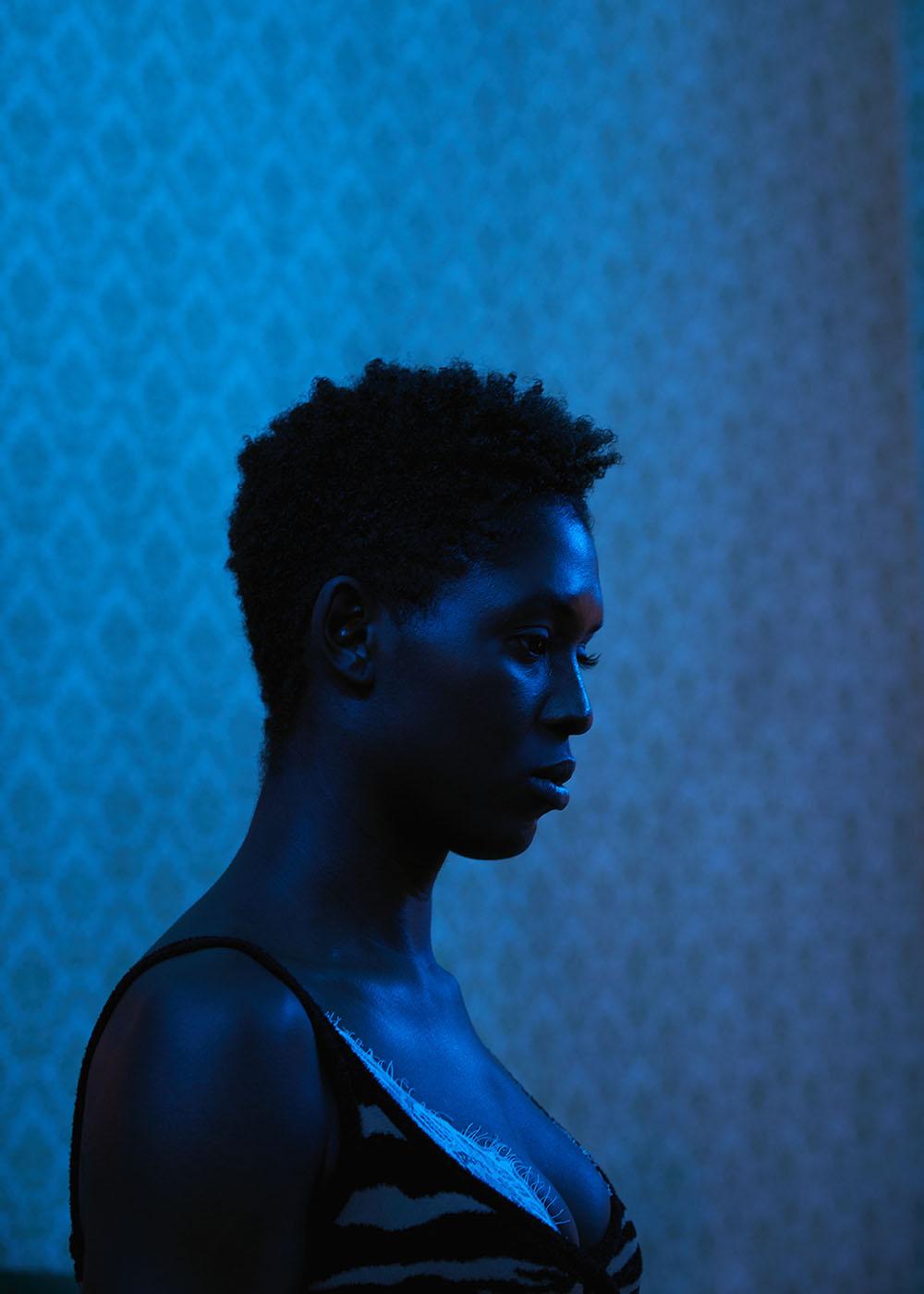 QUEEN, 2019 © Lelanie Foster/Universal Pictures