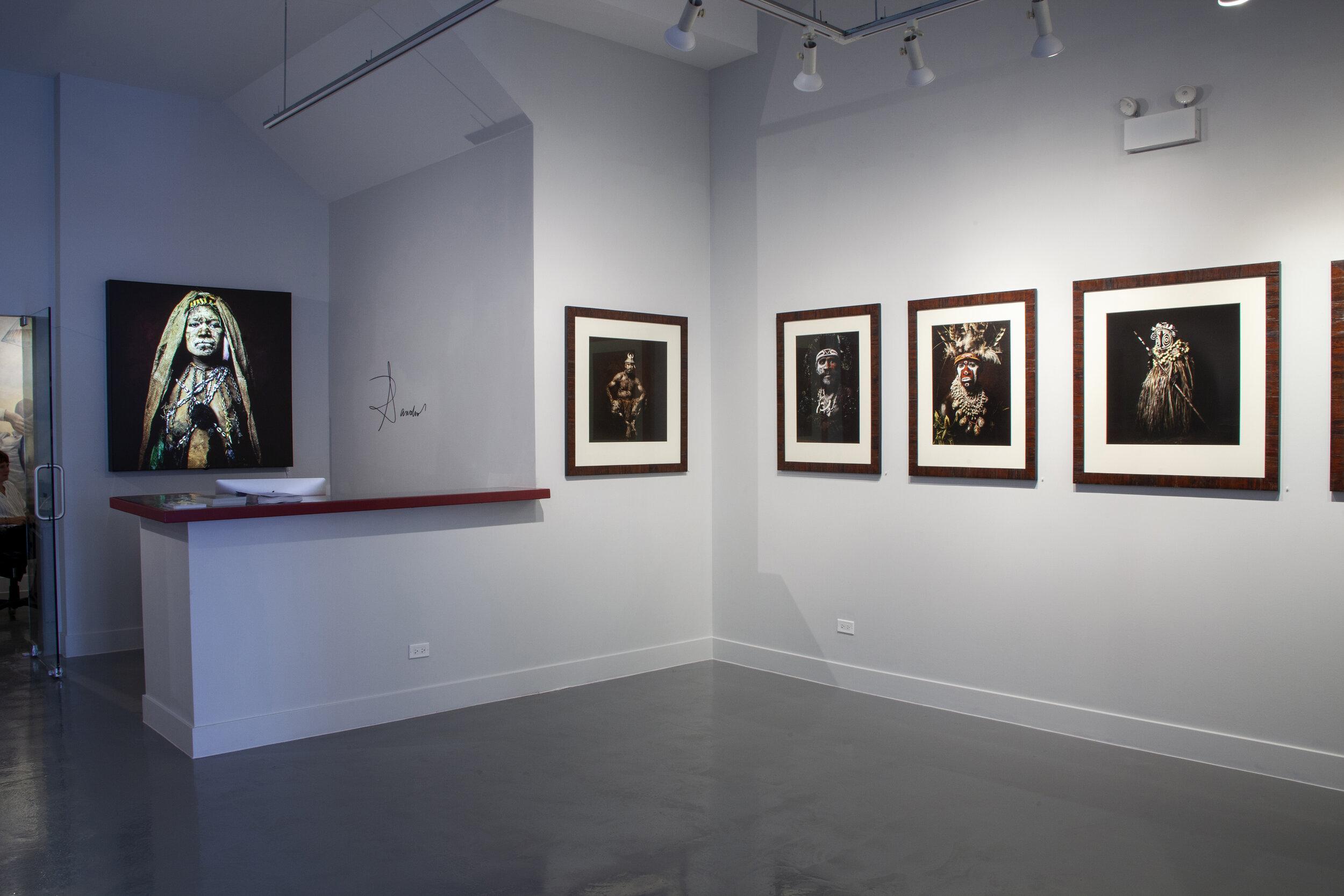 Courtesy of Catherine Edelman Gallery