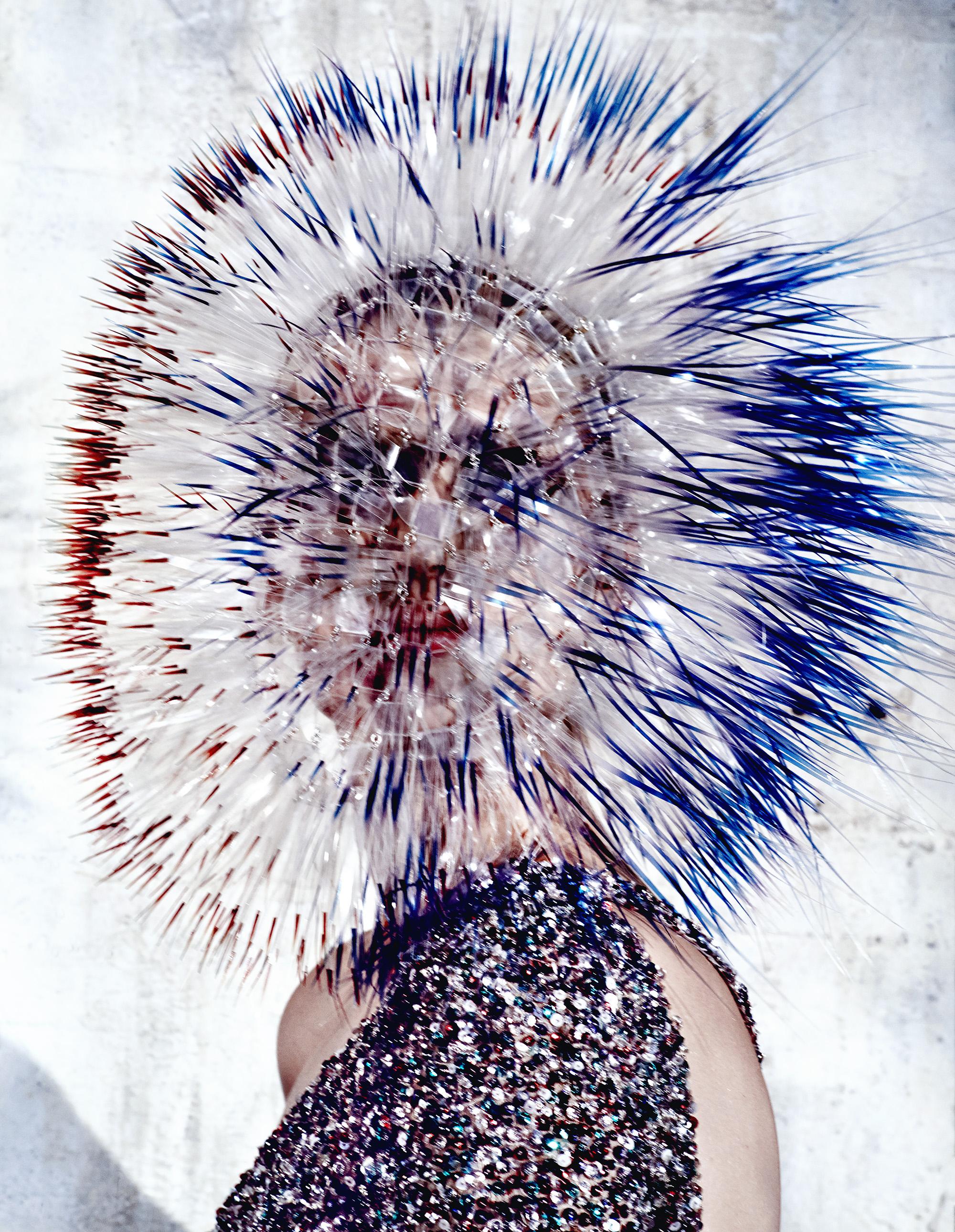 © Txema Yeste. Courtesy of Staley-Wise Gallery, New York.