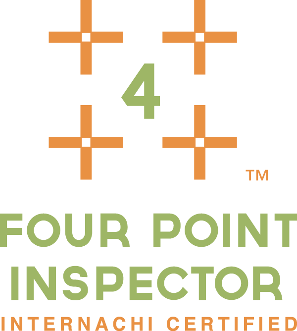 4PointInspector.png
