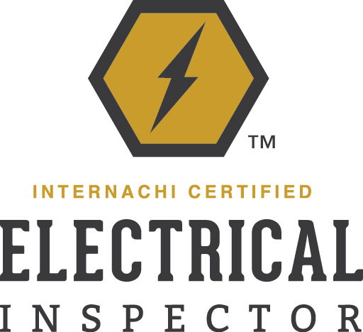 Electrical-logo.png