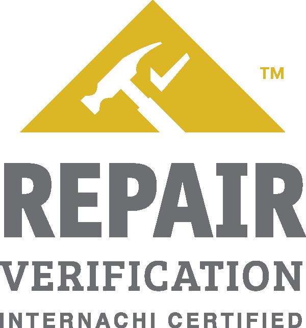 RepairVerification.png