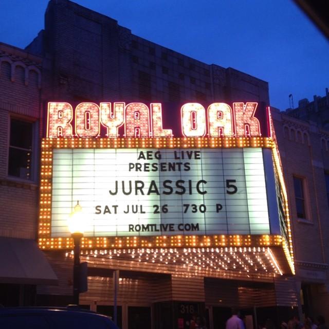 Royal_Oak_MI.jpg