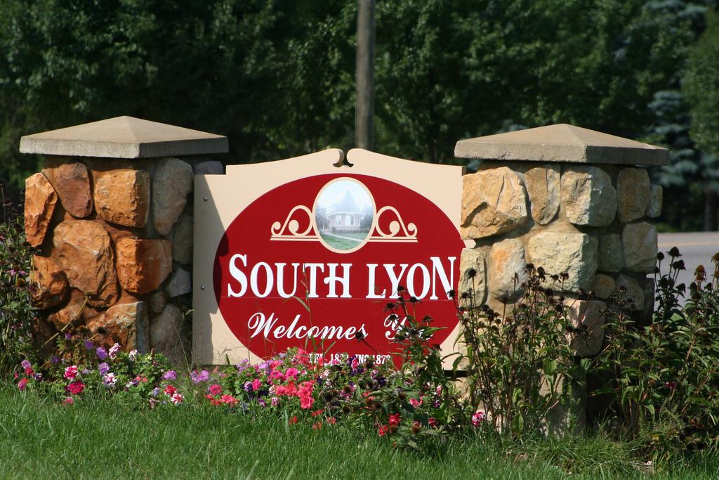 south_lyon.jpg
