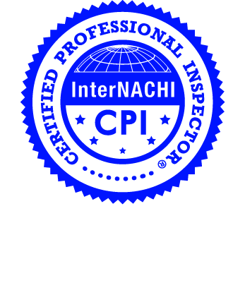 Certified Professional Inspector.png