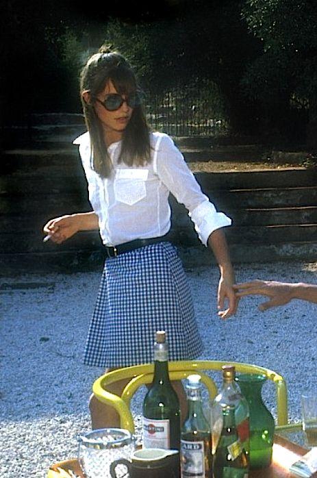 Jane Birkin 2.jpg