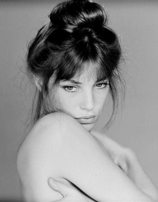 Jane Birkin 3.jpg
