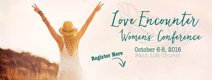 Register today at wc.drenda.com