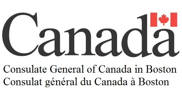 Canada wordmark with bilingual Consulate subtitle (1).jpg
