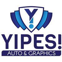 Yipes Logo #1.jpg