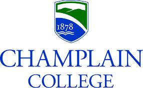 Champlain Logo.png