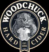 woodchuck logo.png